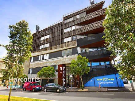 105/112 Ireland Street, West Melbourne 3003, VIC Apartment Photo