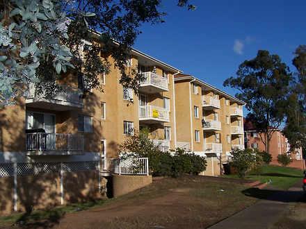 7/40 Luxford Road, Mount Druitt 2770, NSW Unit Photo