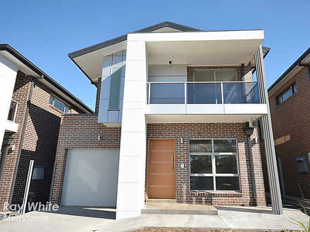 1/57A Cecil Street, Guildford 2161, NSW House Photo