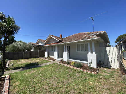 46 Lascelles Street, Coburg 3058, VIC House Photo