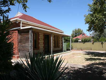 13 Ashley Street, Torrensville 5031, SA House Photo
