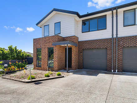 15/11 Brunnings Road, Carrum Downs 3201, VIC Townhouse Photo