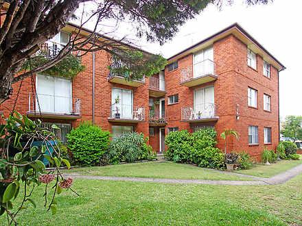 5/56 Houston Road, Kingsford 2032, NSW Studio Photo