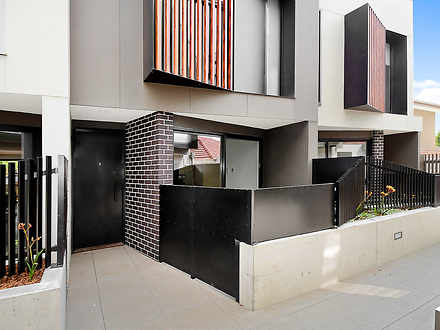 9/11 St Georges Avenue, Bentleigh East 3165, VIC Townhouse Photo