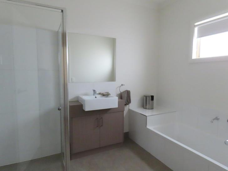 UNIT 1 49 Baird Street, Ararat 3377, VIC House Photo