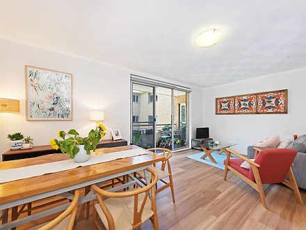 17/4-6 Lynvale Close, Lane Cove 2066, NSW Unit Photo