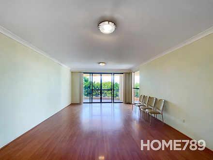 12/8-10 The Avenue, Hurstville 2220, NSW Apartment Photo