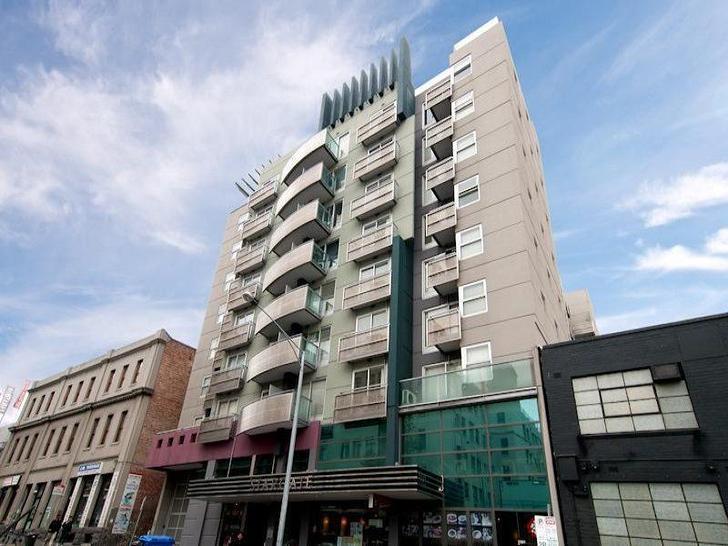 807/118 Franklin Street, Melbourne 3000, VIC Apartment Photo