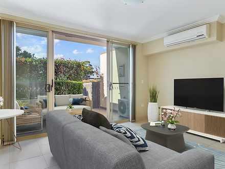 20/20-26 Marlborough Road, Homebush West 2140, NSW Apartment Photo