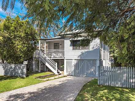 2 Jack Street, Gordon Park 4031, QLD House Photo