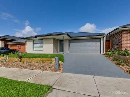72 Waterman Drive, Clyde 3978, VIC House Photo