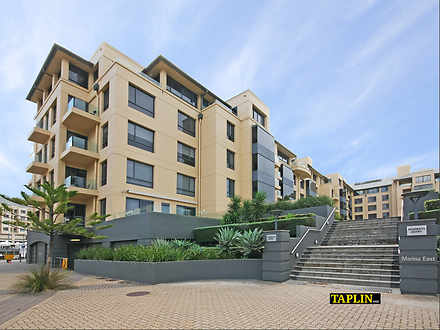 1/30 Colley Terrace, Glenelg 5045, SA Apartment Photo
