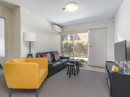 1/105 Rupert Street, Subiaco 6008, WA Apartment Photo