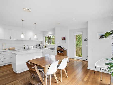 10 Lorettas Way, Anglesea 3230, VIC House Photo