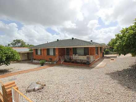 68 Humber Street, Salisbury 4107, QLD House Photo