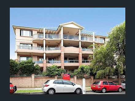11/18-22 West Street, Hurstville 2220, NSW House Photo