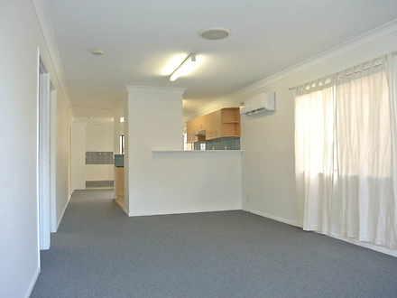 164B Cornwall Street, Greenslopes 4120, QLD Unit Photo