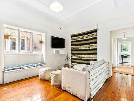 4/34 Lamrock Avenue, Bondi Beach 2026, NSW Apartment Photo