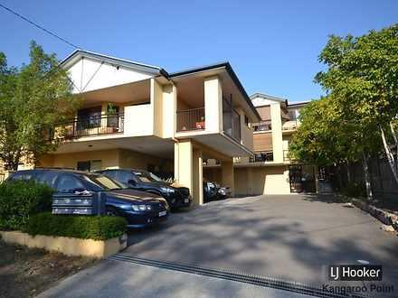 1/64 Longlands Street, East Brisbane 4169, QLD Unit Photo