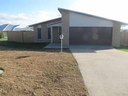 10 Cnr Tarrawonga Drive & Gilcrest Close, Calliope 4680, QLD House Photo