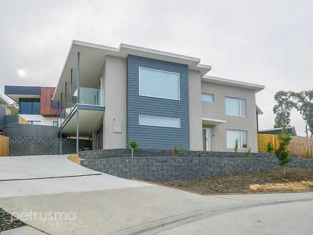 1/4 Tennent Court, Howrah 7018, TAS Townhouse Photo