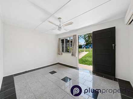 1/122 Stanley Terrace, Taringa 4068, QLD Unit Photo