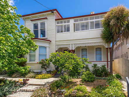 17 Lansdowne Crescent, West Hobart 7000, TAS House Photo