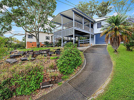 26 Norcombe Street, Carina 4152, QLD House Photo