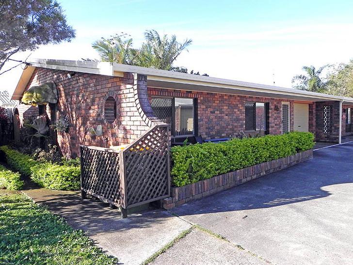 1/1 Alice Street, Currimundi 4551, QLD Apartment Photo