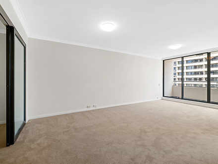 903/3 Herbert Street, St Leonards 2065, NSW Apartment Photo