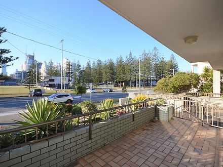 2/12 Chelsea Avenue, Broadbeach 4218, QLD Unit Photo