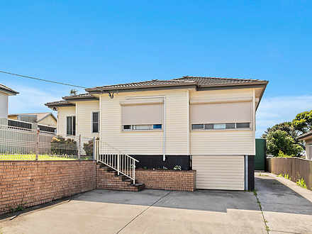 1 Lake Heights Road, Lake Heights 2502, NSW House Photo