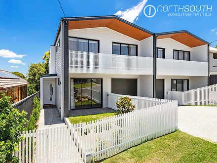 27 Robertson Avenue, Greenslopes 4120, QLD House Photo