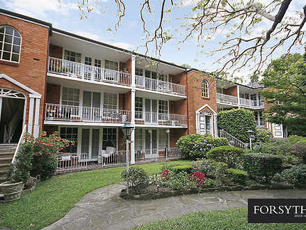 22/73-75 Burns Bay Road, Lane Cove 2066, NSW Apartment Photo