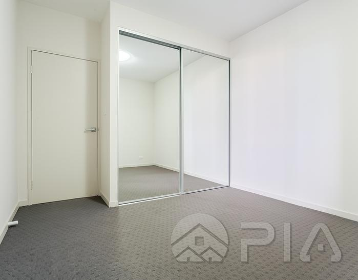 25/610-618 New Canterbury Road, Hurlstone Park 2193, NSW Apartment Photo