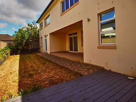 9 Robb Avenue, Bexley 2207, NSW House Photo