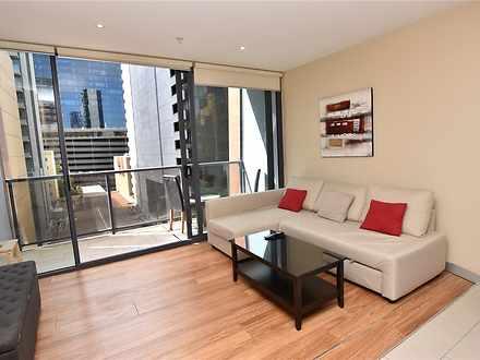 808/555 Flinders Street, Melbourne 3000, VIC Apartment Photo