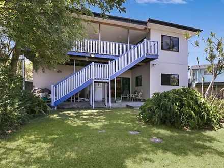 4 Leadale Street, Wynnum West 4178, QLD House Photo