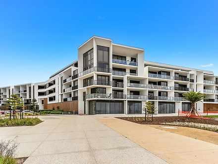 218/33 Quay Boulevard, Werribee South 3030, VIC Apartment Photo