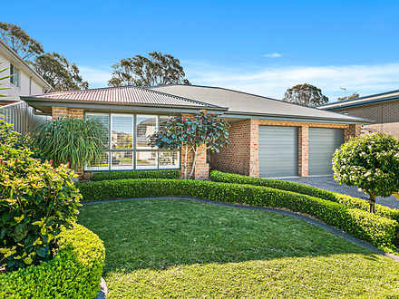 13 Barque Avenue, Shell Cove 2529, NSW House Photo