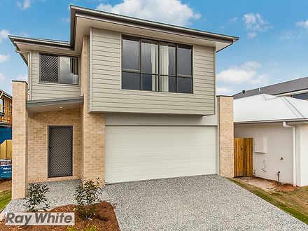 3 Nash Court, Mango Hill 4509, QLD House Photo