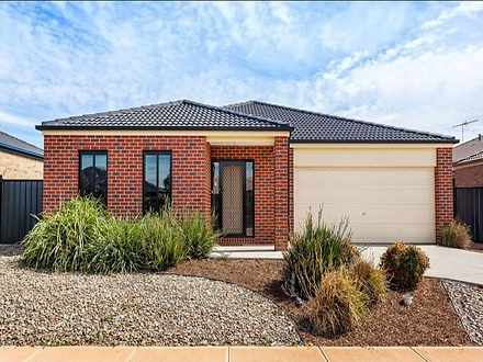 17 Villiers Drive, Point Cook 3030, VIC House Photo