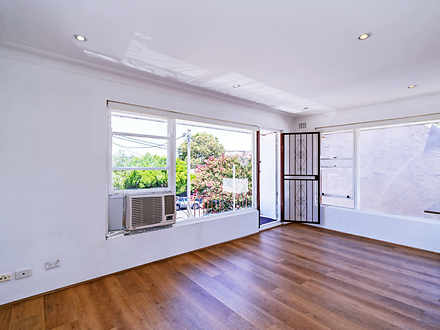6/51 Marion Street, Leichhardt 2040, NSW Apartment Photo