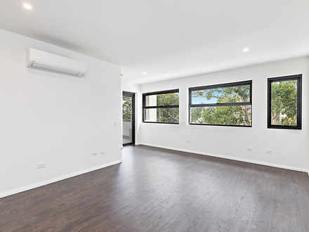 202/37-39 Donald Street, Hamilton 2303, NSW Unit Photo