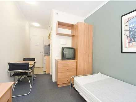 1401/108 Margaret Street, Brisbane City 4000, QLD Apartment Photo