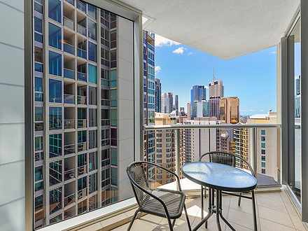 3006/70 Mary Street, Brisbane City 4000, QLD Apartment Photo
