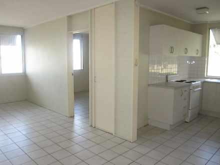 1/336 Kingsford Smith Drive, Hamilton 4007, QLD Apartment Photo