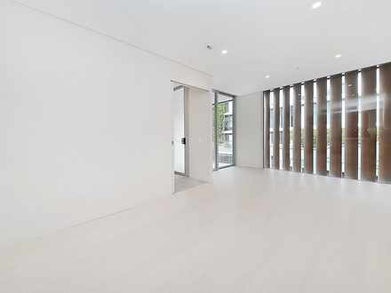 305/350 Oxford Street, Bondi Junction 2022, NSW Apartment Photo