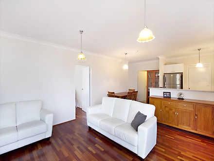 3A03/767 Anzac Parade, Maroubra 2035, NSW Apartment Photo
