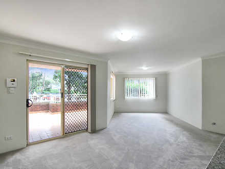 5/248 Buffalo Road, Ryde 2112, NSW House Photo
